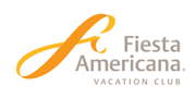 Fiesta Americana Vacation